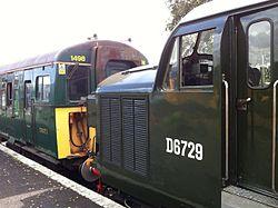 Epping Ongar Railway (7857466606).jpg