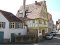 Eppingen-leiergasse9-v2.jpg