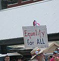 Equality for all (7614542464).jpg
