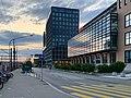 Equatex Vulkanstrasse 106, Zurich ( Ank Kumar).jpg