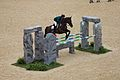 Equestrian sports at the 2012 Summer Olympics 7613.jpg