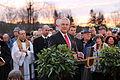 Eröffnung der Nordspange in Kempten 06112015 (Foto Hilarmont) (25).JPG