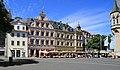 Erfurt-Altstadt Fischmarkt..2H1A4874WI.jpg