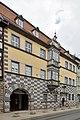 Erfurt-Haus zum Stockfisch von Nordwesten-20100713.jpg