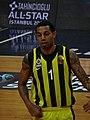 Erick Green 1 Fenerbahçe men's basketball TSL 20181204 (2).jpg