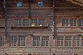 Erlenbach i S Agensteinhaus-2.jpg