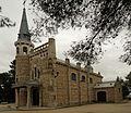 Ermita de la Virgen del Rosario de Pastores.JPG