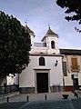 Ermita del Cristo de la Salud - Santa Fe (Granada) (cropped).jpg