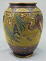 Ernest Chaplet Ibis Vase.jpg