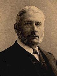 Ernest Gagnon.jpg