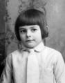 Ernest Hemingway, 1905.png