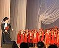 Erochina Lidia Ivanovna.jpg
