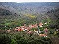 Escalada - panoramio (2).jpg