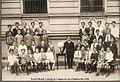 Escola 1926.jpg