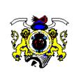 Escudo El Escorial.png