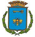 Escudo Habana1.jpg