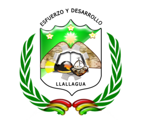 Llallagua