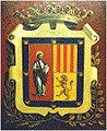 Escudo Mairena del Alcor.jpg