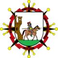 Escudo de Arevalo.png