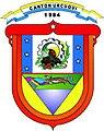 Escudo del Cantón Urcuquí.jpg