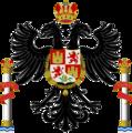 Escudo imperial de Toledo.png