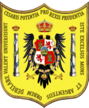 Escudopotosi.png