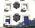 Escudos Palacio de Justicia.jpg