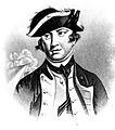 Esek Hopkins engraving.jpg