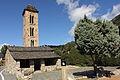 Església de Sant Miquel d'Engolasters - 22.jpg