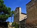 Església del Castell de Foix (Torrelles de Foix) - 10.jpg