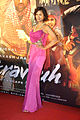 Esha Gupta at the first look launch of 'Chakravyuh' (2).jpg