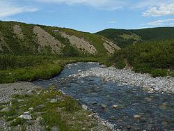 Eskongo river.jpg
