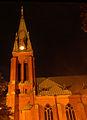 Eslövs kyrka på kvällen-2.jpg