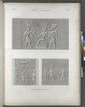 Esné (Isnâ) (Latopolis). Bas-reliefs du portique (NYPL b14212718-1267912).tiff