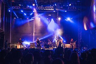 Esoteric (band)
