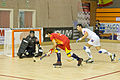 España vs Italia - 2014 CERH European Championship - 08.jpg