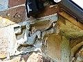 Espalion église Perse relief (3).jpg