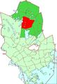 Espoo districts Royla.png