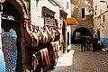 Essaouira, Morocco (18046205124).jpg