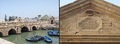 Essaouira harbour fortifications 1770.jpg
