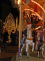 Essen-Weihnachtsmarkt 2011-107188.jpg
