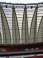 Estádio Beira-Rio 10.JPG