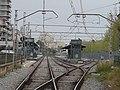 Estació de Calella 04.jpg