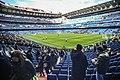 Estadio Santiago Bernabéu en 2016.jpg