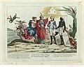 Estampe représentant l'abolition de l'esclavage en 1794.jpg