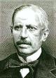 Estanislao Figueras, político.png