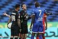 Esteghlal FC vs Foolad FC, 6 March 2021 - 13.jpg