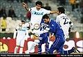 Esteghlal FC vs Paykan FC, 22 November 2012 - 13.jpg
