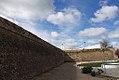 Estremoz (36901487640).jpg