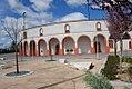 Estremoz (36901491950).jpg